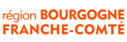 Conseil Régional Bourgogne Franche Comté