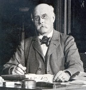 Adrien Arcelin