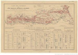 Carte_des_vignobles_des_Côtes_[...]Budker_A_btv1b53030003g