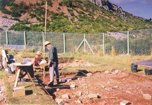fouilles_combier
