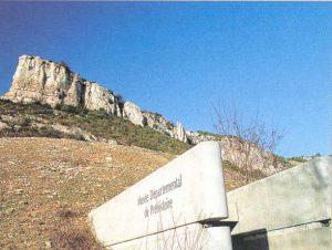 entrée musée