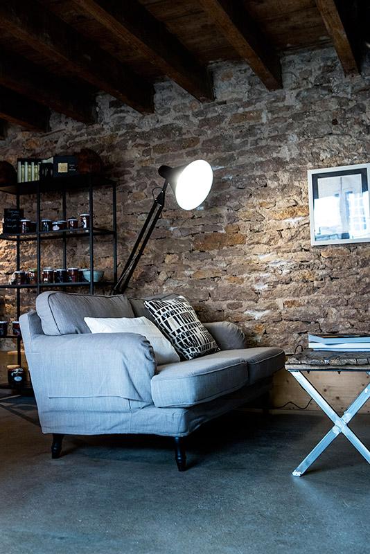 la maison du herisson ventana blog. Black Bedroom Furniture Sets. Home Design Ideas