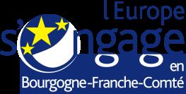 Europe BFC